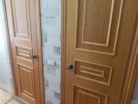 Квартира, пр-кт. Комсомольский, д.40 - Фото 3