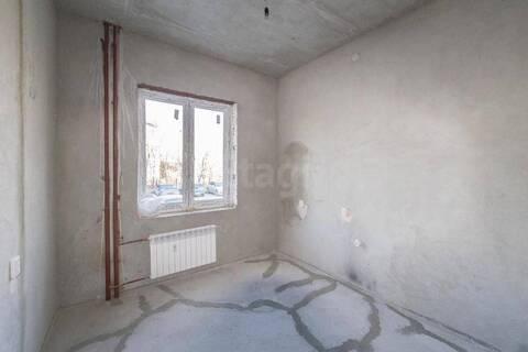Продам 1-комн. кв. 53 кв.м. Тюмень, Моторостроителей - Фото 3