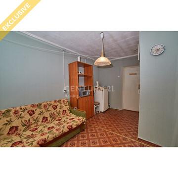 Продажа комнаты 12 м кв. на 4/5 этаже на ул. Лисициной, д. 5а - Фото 5