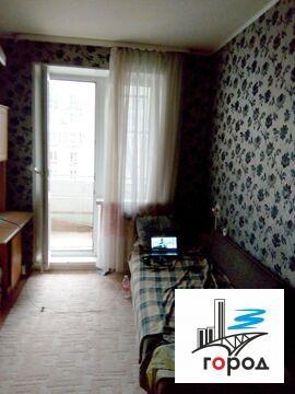 Продажа квартиры, Саратов, Ул. Рахова - Фото 1