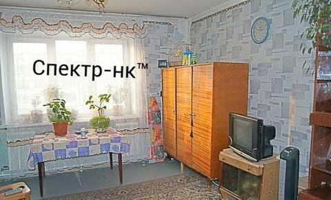 Продажа квартиры, Новокузнецк, Ул. Косыгина - Фото 1