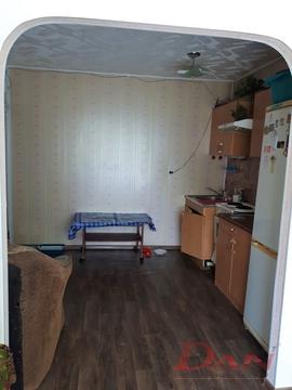 Комнаты, ул. Молдавская, д.21 - Фото 3