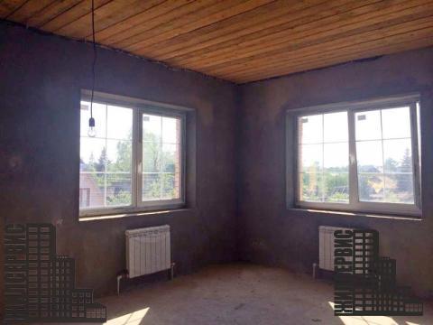Двухэтажный коттедж 271 кв.м в Наро-Фоминске 2013 г.п. - Фото 5