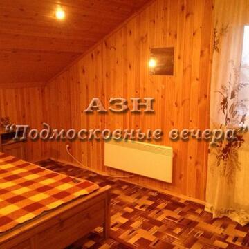 Минское ш. 25 км от МКАД, Кокошкино, Коттедж 160 кв. м - Фото 5