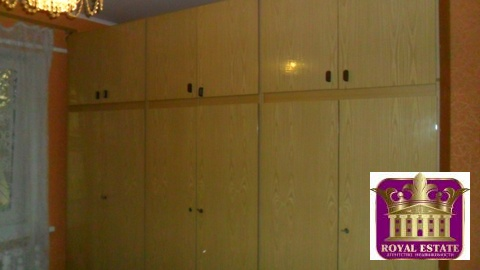 Аренда квартиры, Симферополь, Ул. Мраморная - Фото 5
