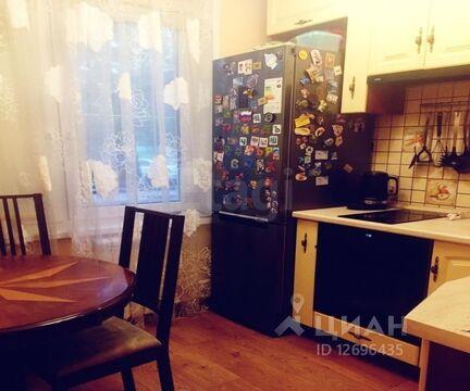 Продажа квартиры, м. Алтуфьево, Шенкурский проезд - Фото 1