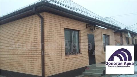 Продажа дома, Березовый, Ул. Центральная улица - Фото 2