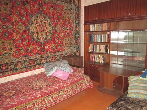 Сдаю 2-х комнатную квартиру в г.Алексин Тульская обл. - Фото 3