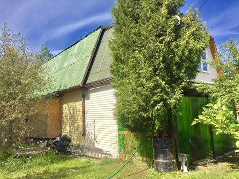 Дом 148м2 Федоровский п-к - Фото 4