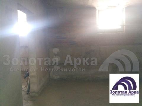 Продажа офиса, Туапсе, Туапсинский район, Ул. Калараша - Фото 5