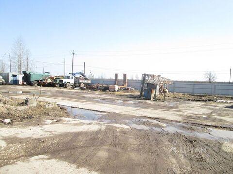 Продажа склада, Новгородский район - Фото 2