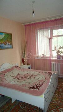 Продажа квартиры, Волгоград, Ул. Космонавтов - Фото 4