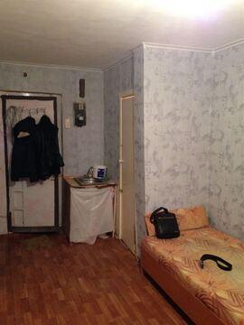 Аренда комнаты, Красноярск, Ул. Читинская - Фото 4