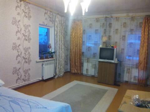 Продажа: дом 80.6 кв. м. на участке 3.2 сот - Фото 2