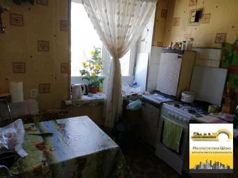 Продаем 3 -х комнатную квартиру ул. Волоколамское ш.д.17а - Фото 1