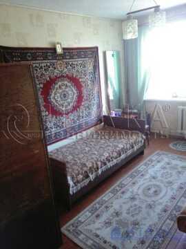 Продажа квартиры, Плодовое, Приозерский район, Центральная ул - Фото 4