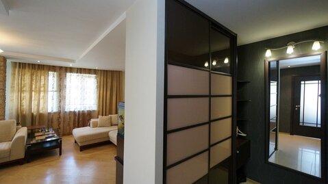Купить Однокомнатную Квартиру с Капитальным ремонтом и мебелью. - Фото 5