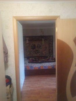 Продажа квартиры, Дубровка, Брянский район, 20 - Фото 2
