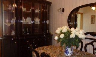 Продажа квартиры, Ижевск, Улица Льва Толстого - Фото 2