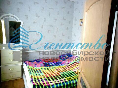 Продажа дома, Новосибирск, Одуванчиковая - Фото 3