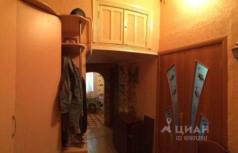 Продажа комнаты, Коркино, Коркинский район, Горняков пр-кт. - Фото 2