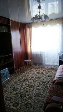 Продам 3к.кв. в п. Металлург, ул. Молодежная, 10 - Фото 2