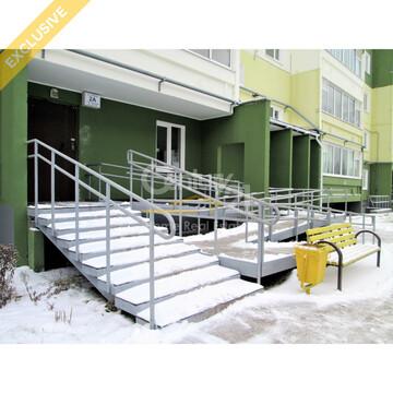 Пермь, Сигаева, 2а - Фото 2