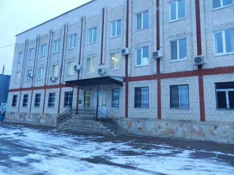 Офис в аренду от 9 м2, Смоленск