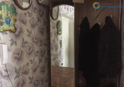 Аренда квартиры, Вологда, Ул. Фрязиновская - Фото 5
