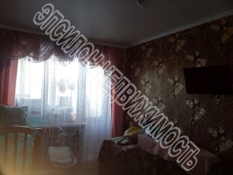 Продается 2-к Квартира ул. Майский б-р - Фото 2
