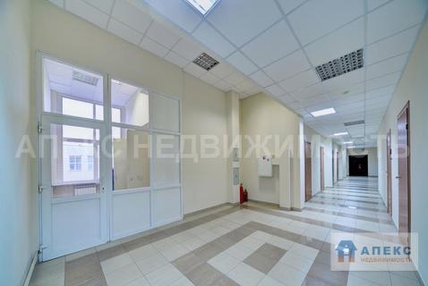 Аренда офиса 21 м2 м. Окружная в бизнес-центре класса В в . - Фото 4