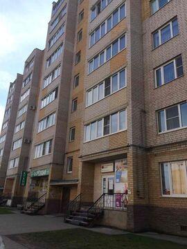Продажа офиса, Великий Новгород, Ул. Псковская - Фото 1