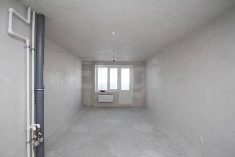 Продам 2-комн. кв. 66.4 кв.м. Тюмень, Кремлевская - Фото 2
