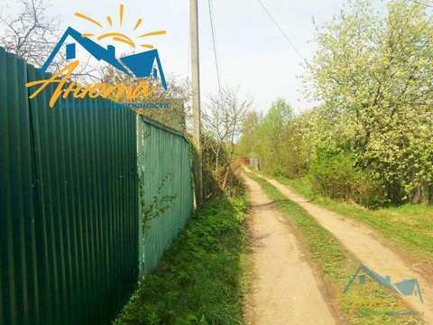 Дача рядом с Белоусово Калужской области - Фото 4