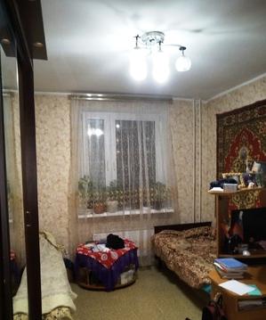 1 комн кв-ра у метро Люблино, Белореченская 15 - Фото 5