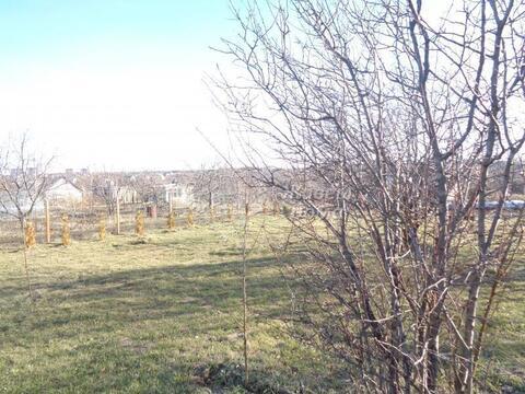 Продажа участка, Волгоград, Геофизик - Фото 5