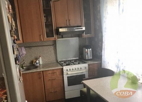Продажа квартиры, Талица, Талицкий район, Ул. Ленина - Фото 5