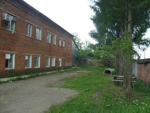 Завод по производству ванн и душевых с гидромассажем - Фото 2
