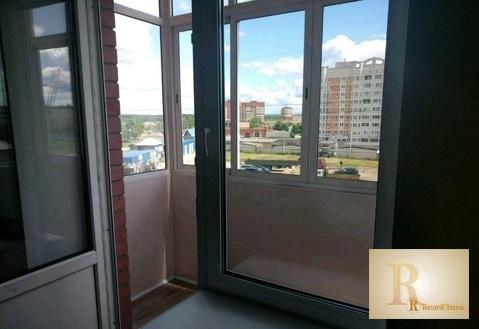 Квартира 31,9 кв.м. с качественным ремонтом - Фото 2