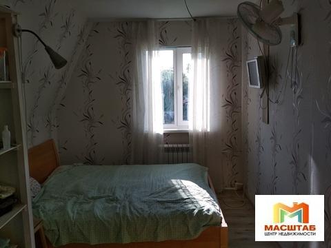 Дом 105 кв.м. г.Коммунар Ленинградская область - Фото 5