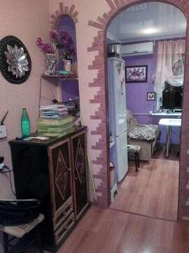 Продажа квартиры, Самара, Солнечная 31 - Фото 3