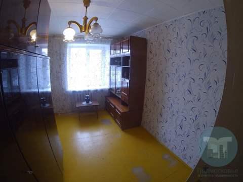 Сдается 3-к квартира в Южном мкр-не - Фото 4