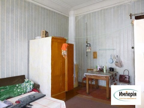 Комната на Яблочкова - Фото 3