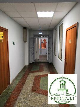 Аренда офиса, Томск, Фрунзе пр-кт. - Фото 3