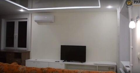 Однокомнатная квартира на сутки и часы - Фото 2