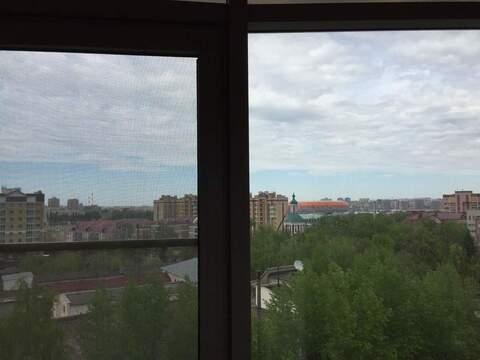 Сдам посуточно 3-комн.кв, 80 кв.м, Саранск - Фото 1