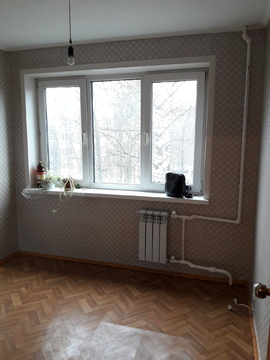 1 к квартира Вашей мечты в Балашихе на ул. Фадеева, 7 - Фото 5