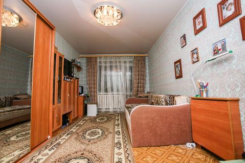 Владимир, Почаевская ул, д.23, 1-комнатная квартира на продажу - Фото 1