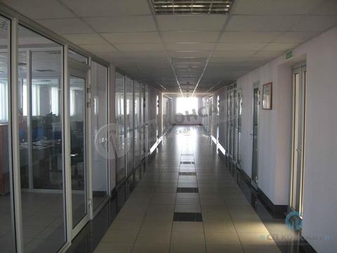 Аренда склада 877,7 кв.м. - Фото 5