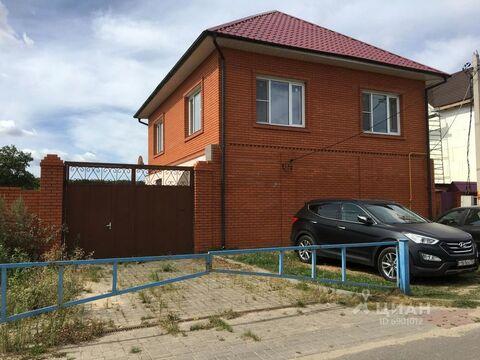 Продажа дома, Кашира, Каширский район, Ул. Колхозная - Фото 2